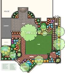 Small Picture Fine Garden Landscape Design Ideas For Philippines Fresh Home
