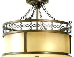 outside chandelier lighting uk outdoor ceiling lights extra large lanterns inspiring remarkable chandeliers c