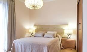 lighting bedroom ceiling. Bedroom Ceiling Lights 1 Ideas Design . Lighting