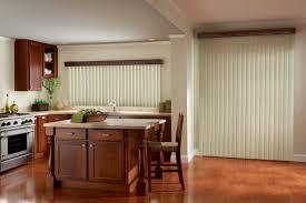 Blinds For Kitchen Windows Laguna Niguel Danmercom