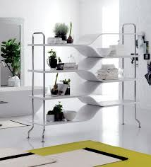 modern furniture collection. Design And Modern Furniture-The New \ Furniture Collection