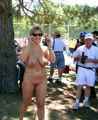 Sexy Mature Woman Naked In A Crowd Mature Flashing Pics Public Nudity Pics Real Amateurs From Google Tumblr Pinterest Facebook Twitter Instagram And Snapchat