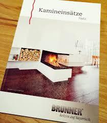 Art Of Fire Design Forum Gmbh Dyqan Oxhaqesh Mülheim An