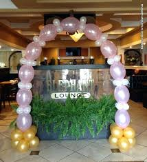 balloon arch without helium balloon arch on frame link o loon arch making balloon arch without