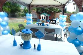 Do you need Disney Frozen Party Decoration Ideas? We have them here  including Frozen Birthday