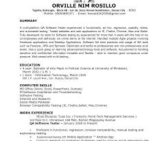 Resume Programs Free Excellent Resume Program Free For Resume Resume Programs Cool Resume 7