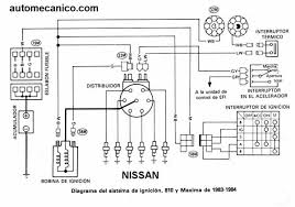 2003 nissan sentra gxe wiring diagram images wiring diagram for 89 nissan sentra wiring diagram get image about