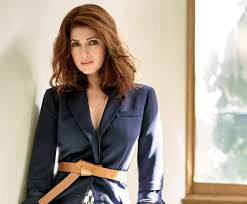 Twinkle Khanna Interior Designer Office Address Best Interior Designers In India Who Could Make Your