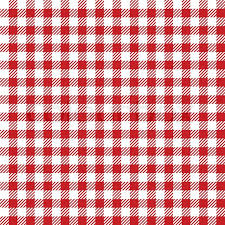 Plaid Pattern Impressive Plaid Pattern Stock Vector Colourbox
