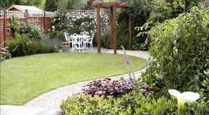 Small Picture garden designs small landscaping photos Gardening Pinterest