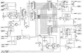 Light Switch Wiring Diagram wiring diagram creator and schematic design on