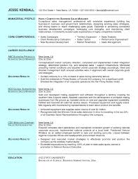 Produce Manager Resume Sample Best Of Logistics Manager Cv Monpence