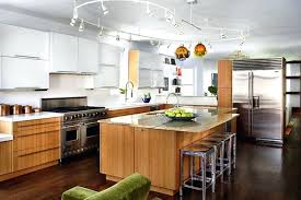 led track lighting kitchen. Awesome Track Lighting Images Contemporary Kitchen Ideas Throughout Plan 2 Led Gallery O