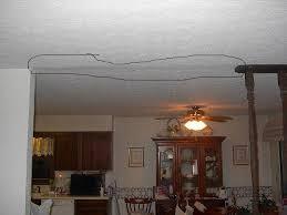 ceiling crack repair.  Repair Ceiling Crack Repairim002378jpg  On Repair