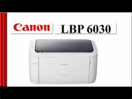 تحتاج إلى التحقق من سلسلة طابعة جهازك للتأكد من. تعريف طابعه كانون 6030 تعريف طابعة كانون Lbp6030 الانفلونزا انظر الحشرات تعريف طابعة كانون Canon Lbp6030 مناسب ومتوافق مع أنظمة التشغيل الآتية