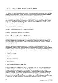 good essay ideas xbox