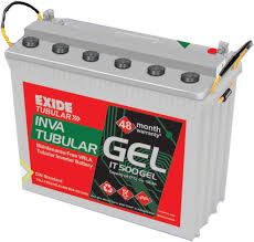 Exide Automotive Battery Application Chart Do It Yourself Solar Panels Home Ups Prices Tubular