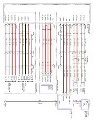 dual xd1222 wiring diagram releaseganji net Dual XD1222 Owner's Manual dual stereo wiring diagram xd250 radio xd1222 player harness xd1228 amazing