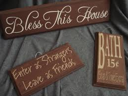 ideas sayings on wooden signs best about wood pallet diy crafts and free wo x