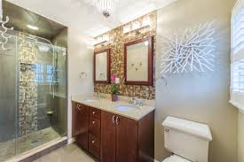 bathroom design nj. Bathroom Design Nj