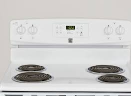 consumer reports electric ranges. Contemporary Consumer Intended Consumer Reports Electric Ranges