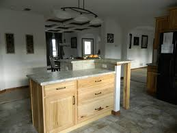 Shutters For Kitchen Cabinets Kitchen Cabinet Shutters Manufacturers