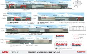 a wonderful investment costco guarantees at least jobs for a wonderful investment costco guarantees at least 225 jobs for 3 million grant from dallas dallas city hall dallas news