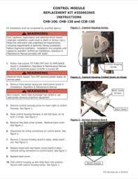 utica boilers gas boilers cub series pdf operation and utica boilers cub series manual