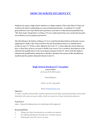 cover letter how i make a resume how do i make a resume for cover letter help to make resume building maintenance manager help how write a cvhow i make