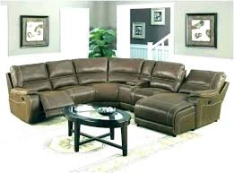 sectional for couch recliner small reclining furniture winsome natuzzi canada homes nea