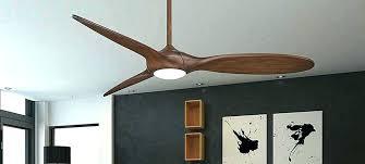 mid century modern ceiling fan mid century modern fan best bets modern ceiling fans at pertaining mid century
