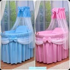 baby moses basket bedding set new wicker basket with pink bedding set baby s babies r us moses basket bedding set