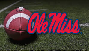 Alabama crimson tide tickets from vivid seats, north america's most trusted ticket marketplace, and be there in person for the big alabama vs. Ole Miss Releases 2020 Football Schedule