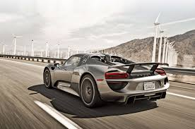 porsche 918 spyder black wallpaper. 2015 porsche 918 spyder motion wallpaper 1522 tanukinosippo black p
