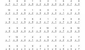 Worksheets for all   Download and Share Worksheets   Free on additionally Two Digit Addition Worksheets together with 100 Single Digit Addition Questions with No Regrouping  A     copy likewise Worksheets for all   Download and Share Worksheets   Free on as well bined Addition and Subtraction Worksheet    Single Digit  A additionally Multiplication Worksheets likewise  moreover  moreover Worksheets for all   Download and Share Worksheets   Free on moreover Worksheets for all   Download and Share Worksheets   Free on as well CCSS 2 OA 1 Worksheets  Addition and Subtraction Word Problems. on 100 single digit math worksheets