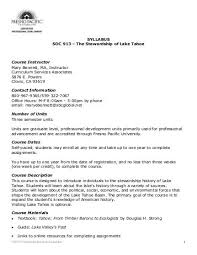 college syllabus template syllabus template syllabus template free sample syllabus template