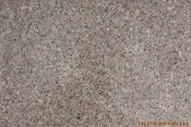 stone tabletop texture table top25 table