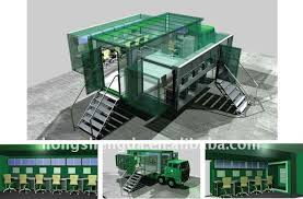 container office design. modular container house office design buy ic houseportable home designassembled product on alibabacom