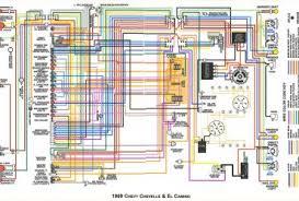 wiring diagram 1969 corvette the wiring diagram 1969 corvette engine wiring diagram photo album wire diagram wiring diagram