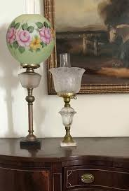 Antique Hardware Drawer Pulls Lamp Shades