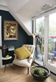 Wall Colors For Living Room 1000 Ideas About Navy Walls On Pinterest Dark Blue Walls Navy