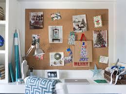 organize kitchen office tos. Organize A Kitchen Office How Tos Diy Wall Organization Ideas For Home 468 Videos. Designer L