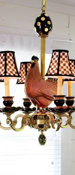 Rooster Kitchen Decor 25 Best Ideas About Rooster Decor On Pinterest Chicken Kitchen
