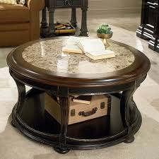 coffee table round coffee table sets coffee table minimalis lounge with a small round wooden