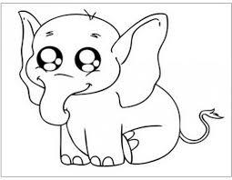 Carino Animali Da Colorare Per Ragazze 1000 Immagini Su Pagine Su