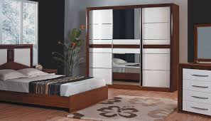 brown and white bedroom furniture. Brown And White Bedroom Furniture N