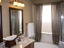 bathroom color ideas for painting. Delighful Small Bathrooms Color Ideas Bathroom Paint With Colors  Throughout Painting Bathroom Color Ideas For Painting T