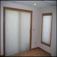 vertical cellular blinds vertical cellular shades for sliding glass door hunter douglas vertical honeycomb shades