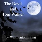 essay on the devil and tom walker pay for a essay get high quality essay on washington irving the devil and tom walker this include not completing a job tony griffin the devil and tom walker essay