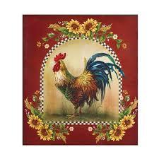 top 89 superb rooster stuff for kitchen metal rooster kitchen decor rooster wall art for kitchen country rooster decor design